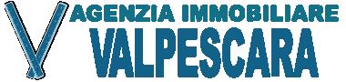Agenzia Immobiliare a Pescara - ValPescara a Pescara - annunci immobiliari provincia di Pescara